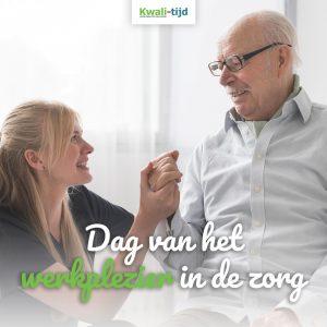 Dag-van-het-werkplezier-in-de-zorg